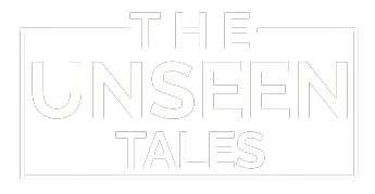 The Unseen Tales